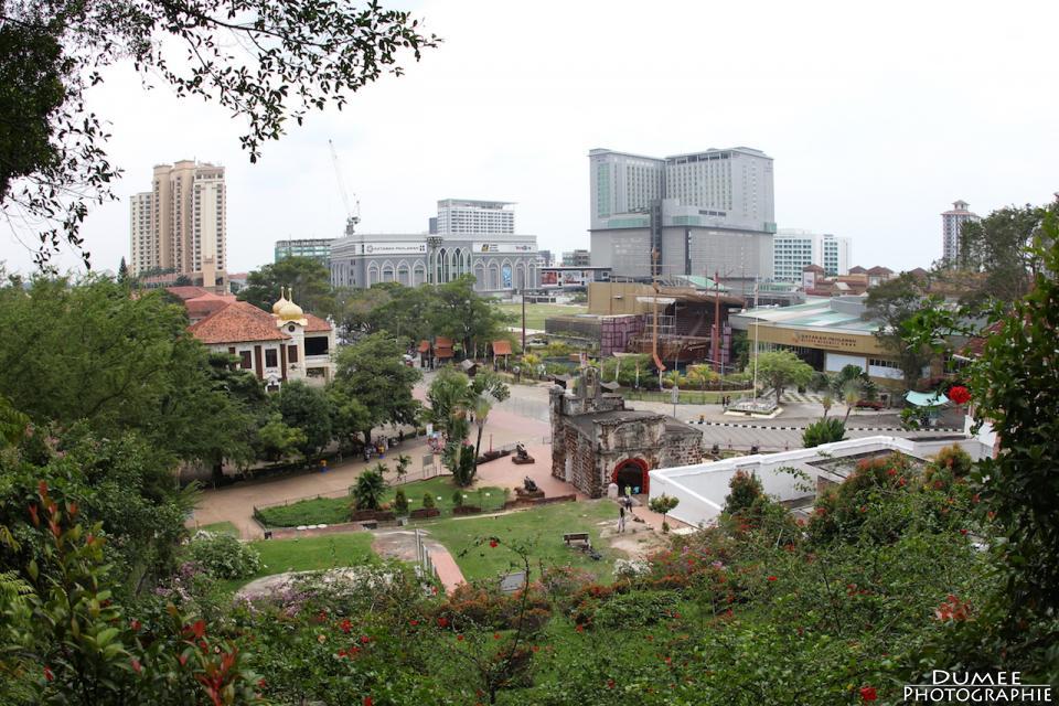 Wanderlust, travel, backpack, malaysia, malacca,