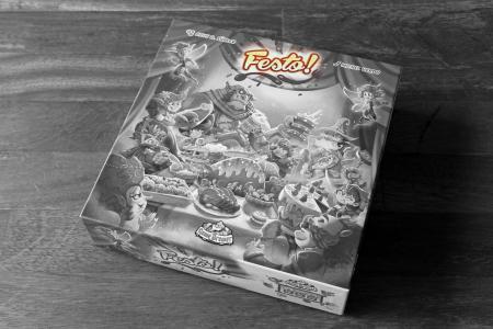 boardgame, dumeeple, festo!, game brewer